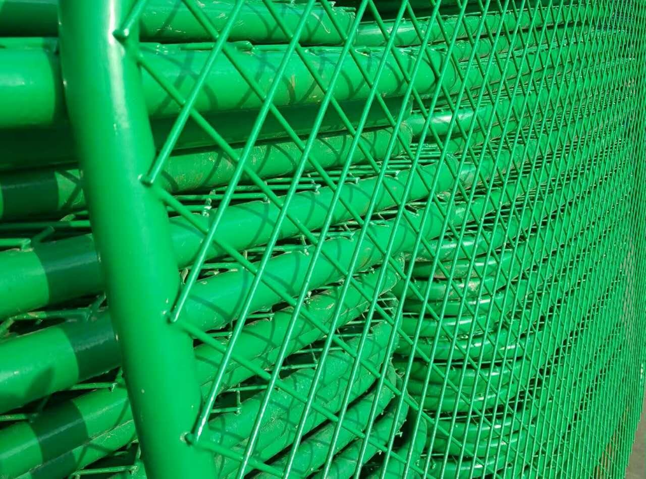 金属铁丝网